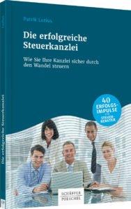 Buchveröffentlichung @ Mainz